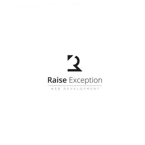 Raise Exception Web Development