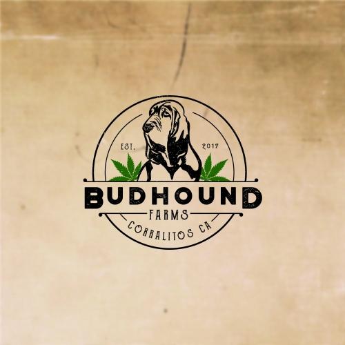 Budhound Farms