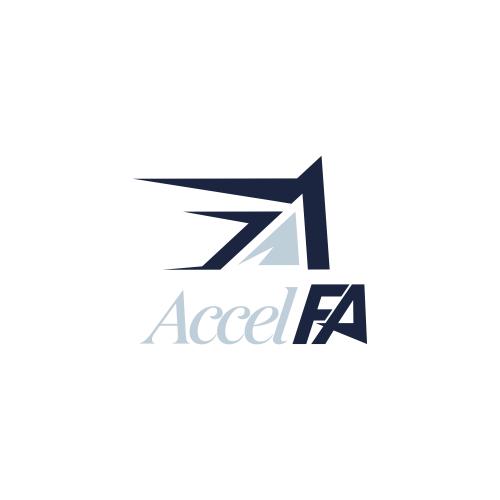 AccelFA