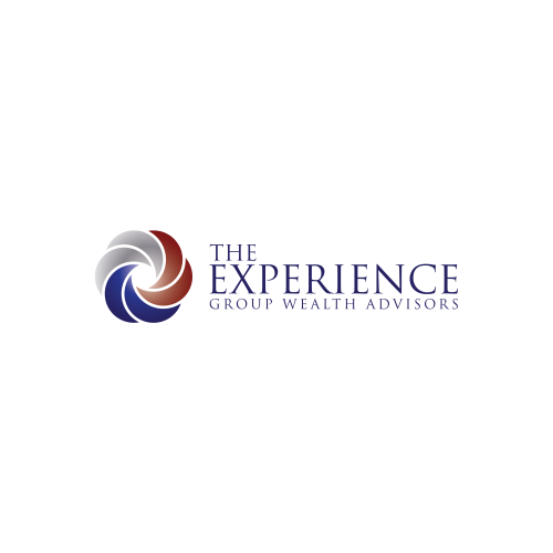 The Experience Group Wealth Advisors
