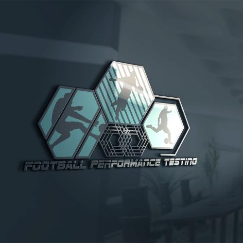 Football Performance Testing