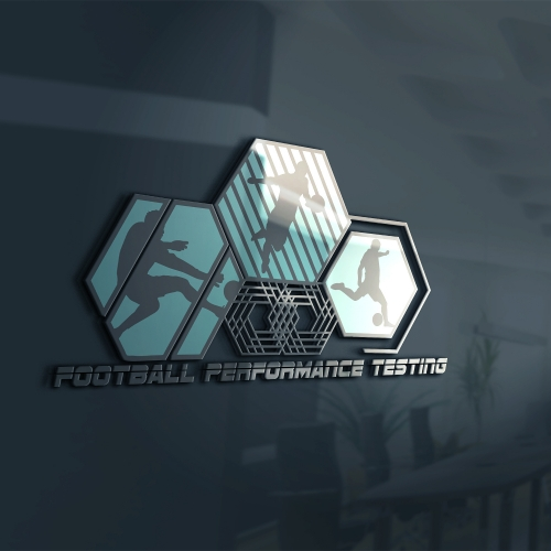 Football Performance Testing