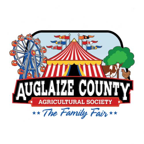 Auglaize County Fair