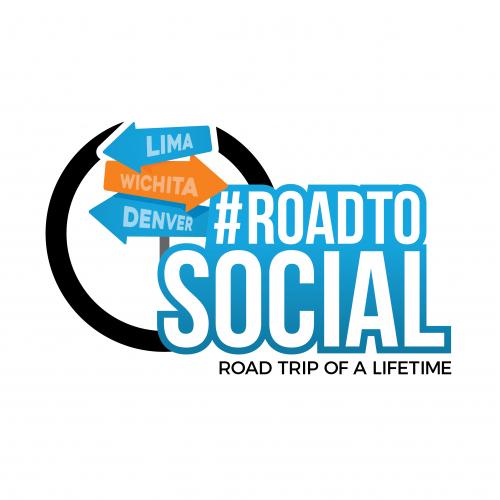 #Road to Social