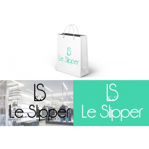 LS Shoop
