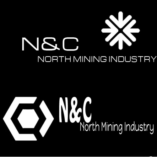 Logo Basics