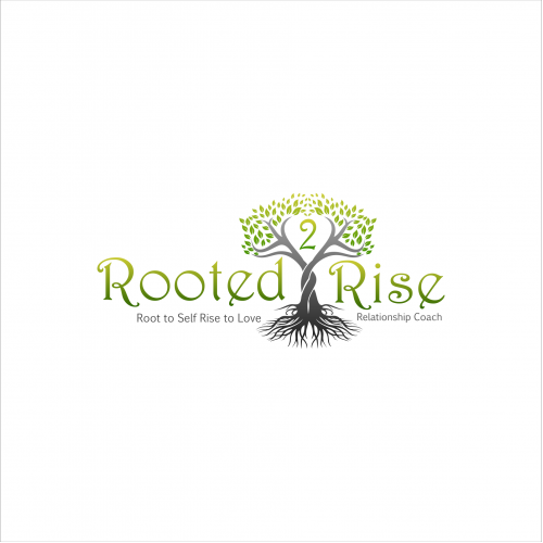 Rooted Rise