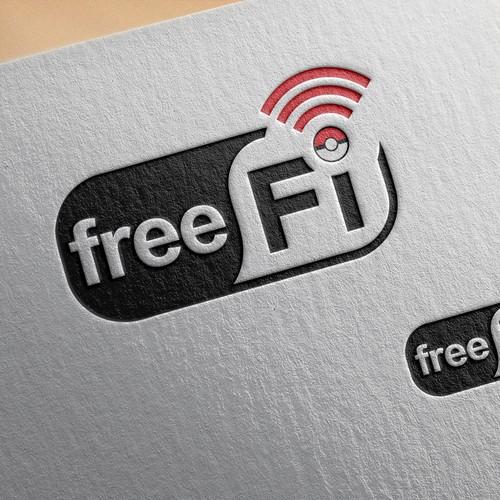 free fi