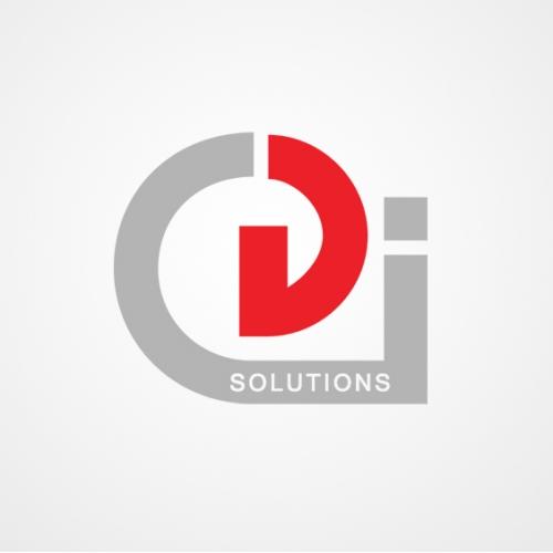 LDI solutions