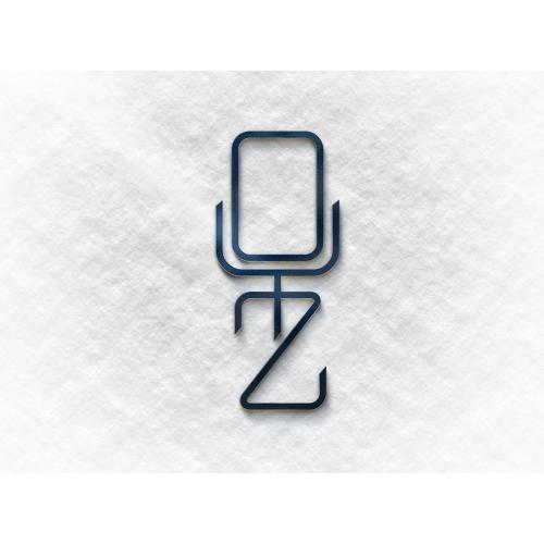 Oya Yalcin Zorlu | Fashion Designer | Logo Design