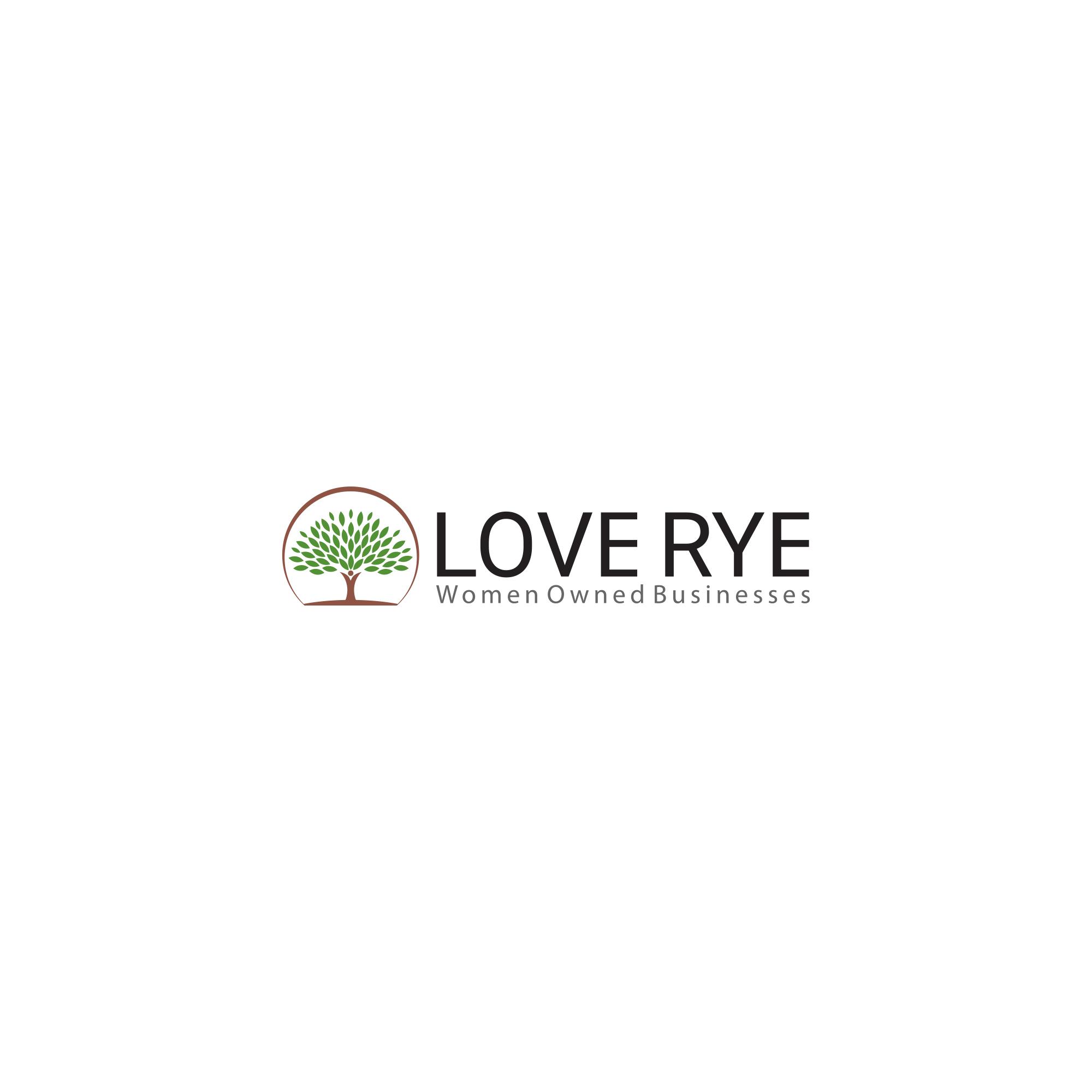 Love Rye