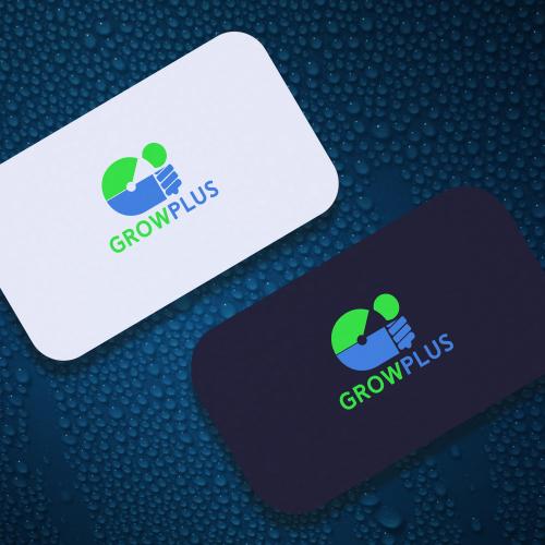 Ecoenergy Logo