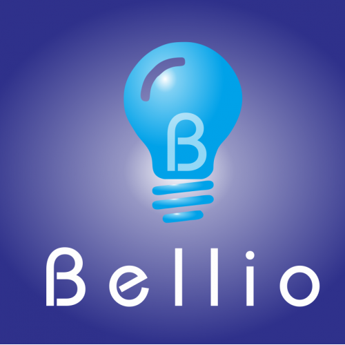 Bellio