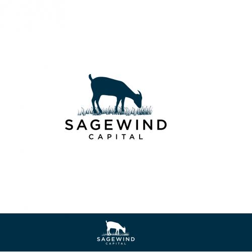 sagewind