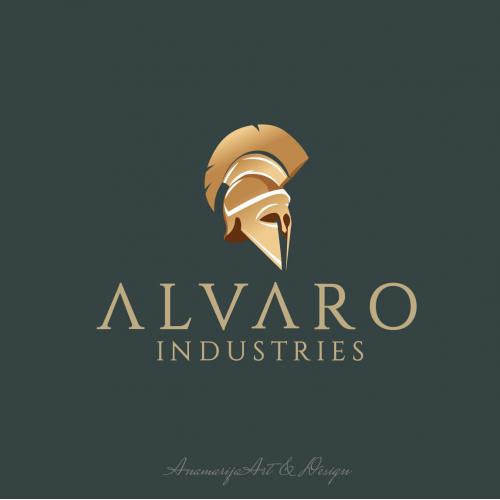 Design for Luxury Decor Brand