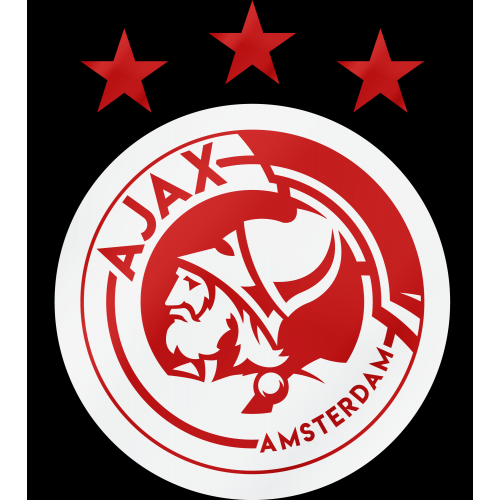 Concept Rebranding - Ajax Amsterdam Football Club