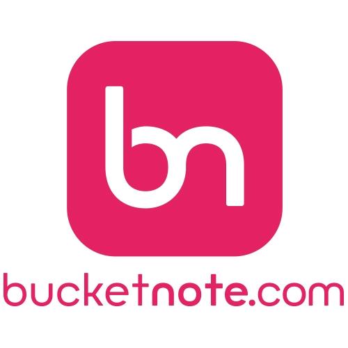 BucketNote