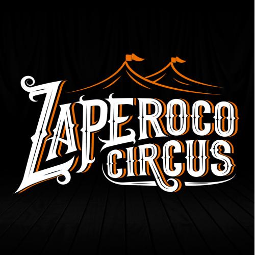 Zaperoco Circus
