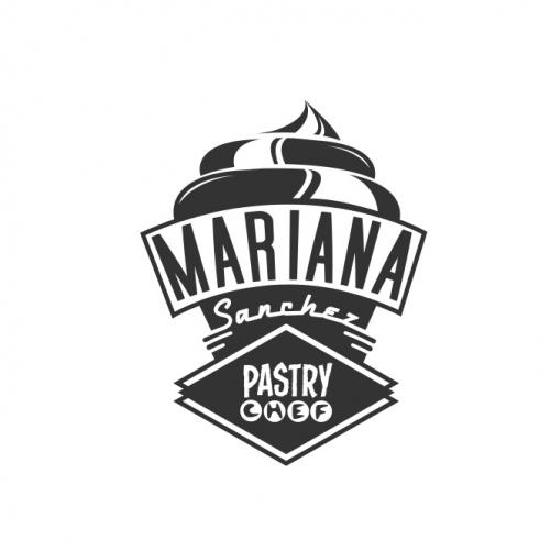 Mariana Sanchez Pastry Chef