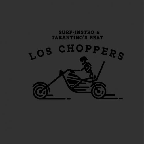 Los Choppers