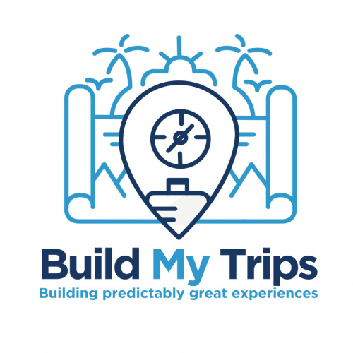 Build My Trips