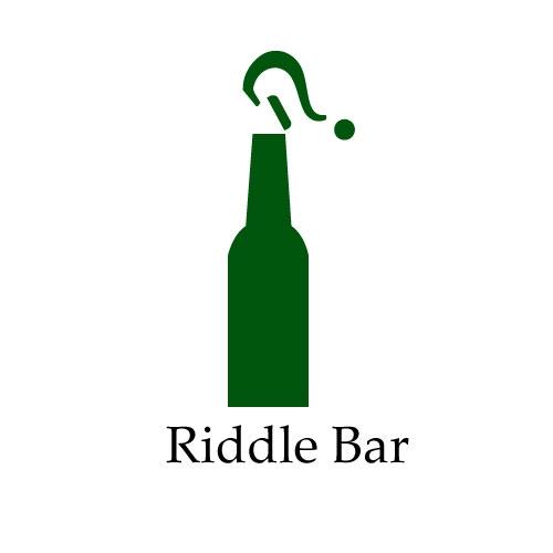 Riddle Bar