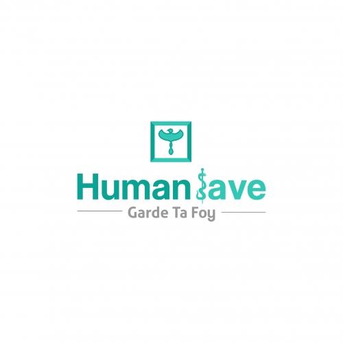 Human save