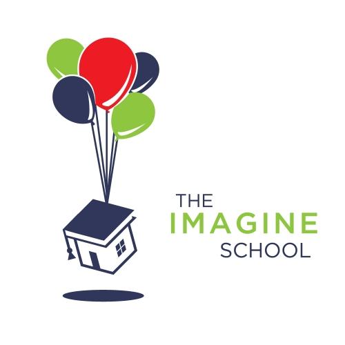 The imagine school