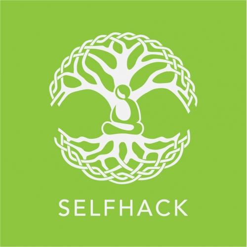 Selfhack
