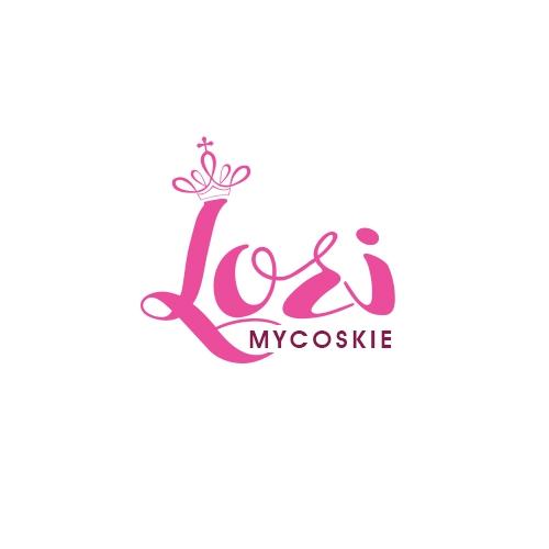 Lori logo