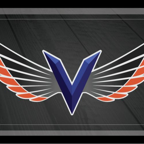 Logo - Valkyrie