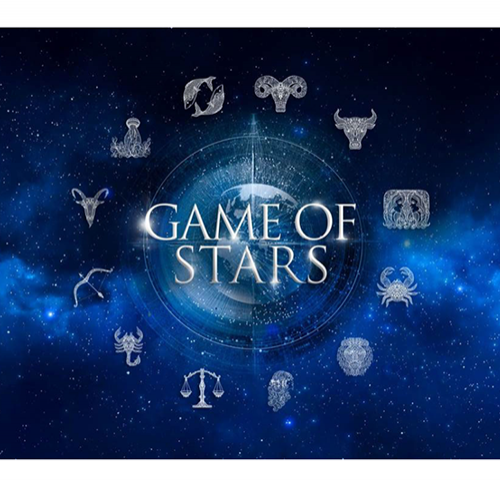 Game of Stars - User Engagement Campaign Design