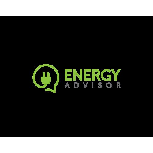Winning Design for Energy Advisor