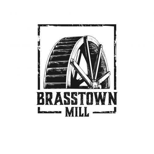 brasstown-Logo