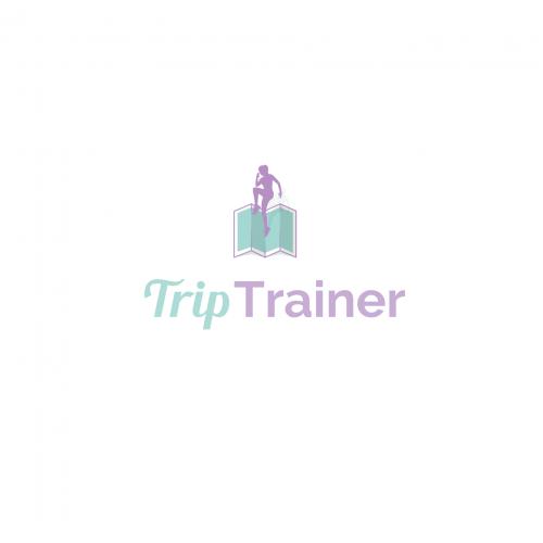 Trip Trainer