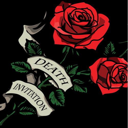Death Invitation