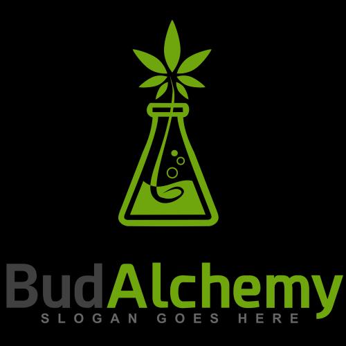 Bud Alchemy