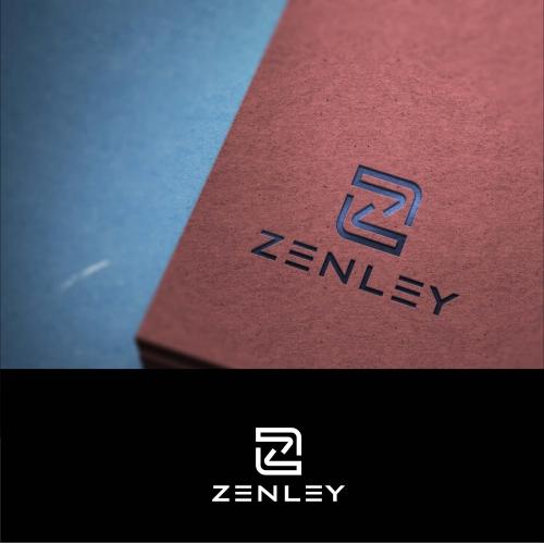 Zenley