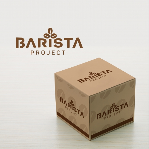 Barista Project