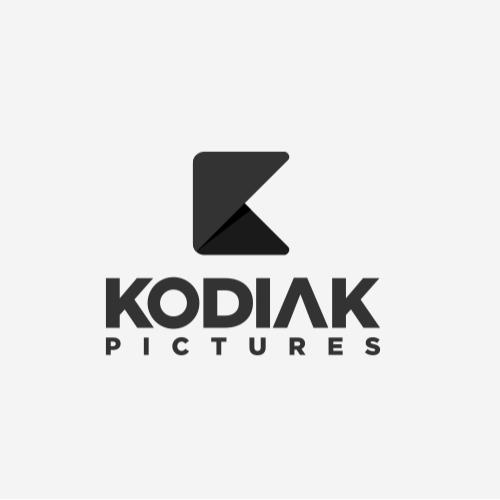 Kodiak Pictures Logo
