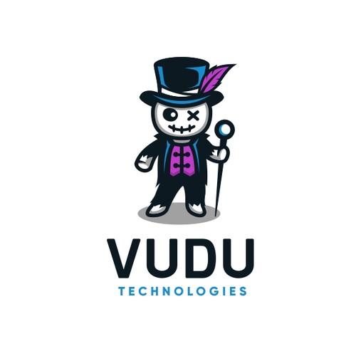 vudu technologies
