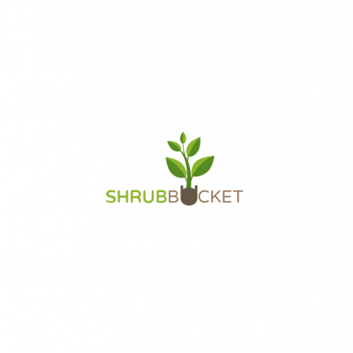 ShrubBucket