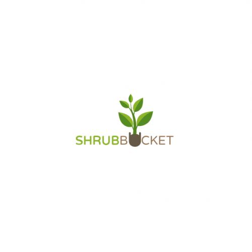 ShrubBucket