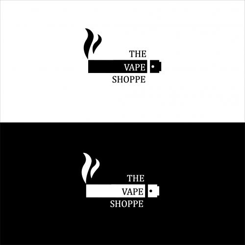 The Vape Shoppe