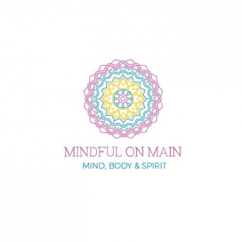 Mindful on Mind