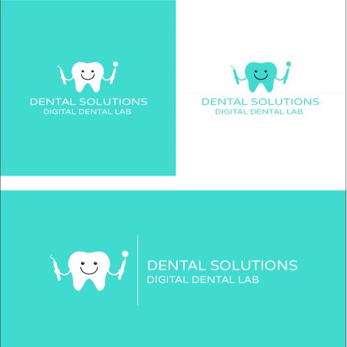 Digital Dental Lab