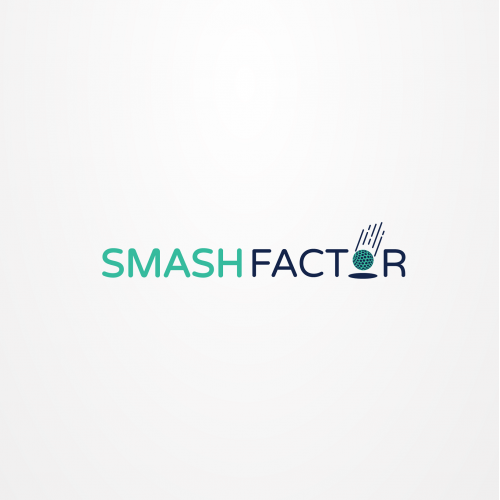 SmashFactor
