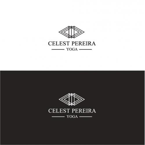 Celest Pereira Yoga