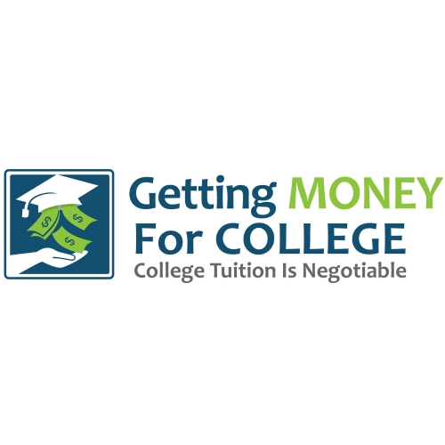 Getting Money For College