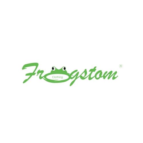 frogstom